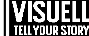 Visuell Norden Logotyp